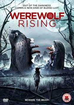 Werewolf-Rising-2014-Movie-BC-Furtney-(5)