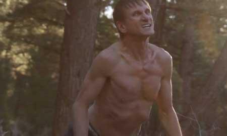Werewolf-Rising-2014-Movie-BC-Furtney-(7)
