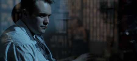 Worm-2013-movie-Doug-Mallette-(3)