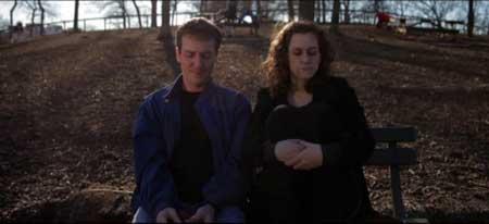 Worm-2013-movie-Doug-Mallette-(4)