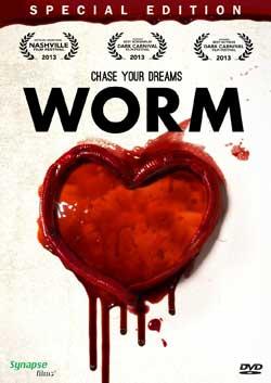 Worm-2013-movie-Doug-Mallette-(6)