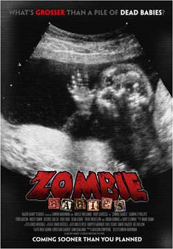 Zombie-Babies-2011-movie-Eamon-Hardiman-(3)