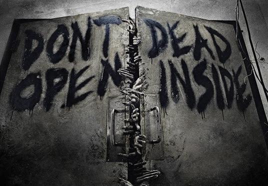 amc-unofficially-announces-walking-dead-season-4