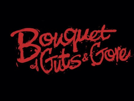 bouquet-guts-gore