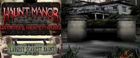 haunt-manor