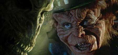 leprechaun-origins-2014-movie-Zach-Lipovsky-(1)