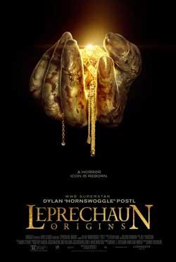 leprechaun-origins-2014-movie-Zach-Lipovsky-(2)