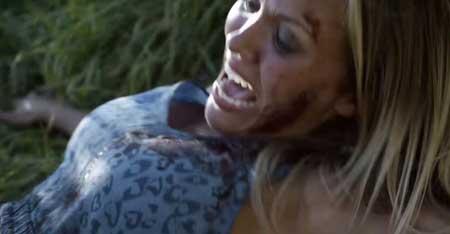 leprechaun-origins-2014-movie-Zach-Lipovsky-(5)