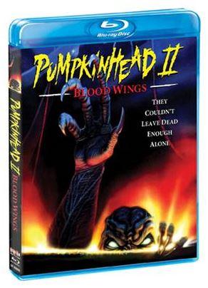 pumpkinhead2-bluray