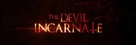 the-Devil-Incarnate-2013-Cursed-L.-Gustavo-Cooper-(1)