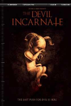 the-Devil-Incarnate-2013-Cursed-L.-Gustavo-Cooper-(2)