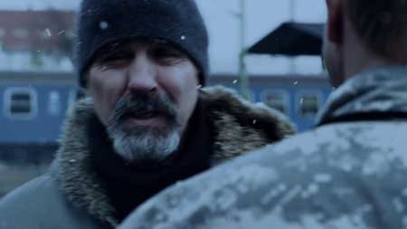 100-Degrees-Below-Zero-2013-movie-R.D.-Braunstein-(4)
