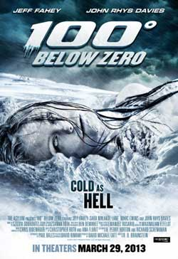 100-Degrees-Below-Zero-2013-movie-R.D.-Braunstein-(8)