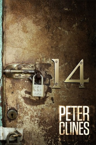 14-book-review-peter-clines