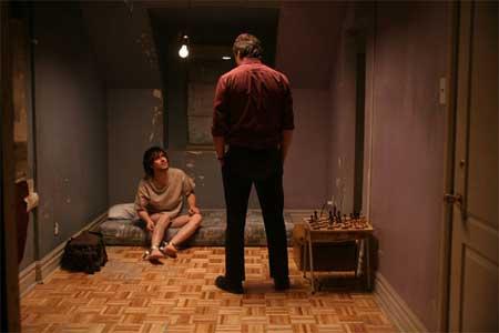 5150-elms-way-2009-movie-Ru-des-Ormes-(2)