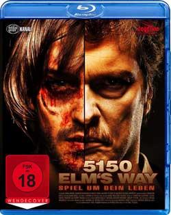 5150-elms-way-2009-movie-Ru-des-Ormes-(5)