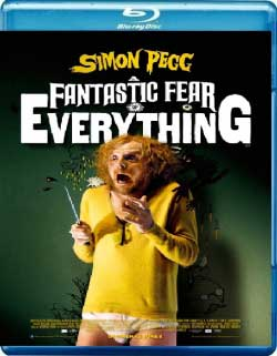 A-Fantastic-Fear-of-Everything-2012-movie-Simon-Pegg-(3)