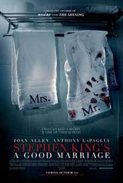 A-Good-Marriage-2014-MOVIE-Peter-Askin-Stephen-King-(6)