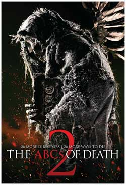 ABCs-of-Death-2-2014-MOVIE-(1)