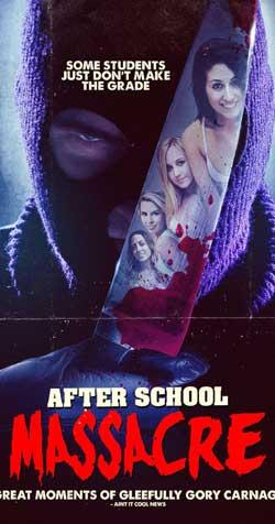 After-School-Massacre-2014-MOVIE-Jared-Masters-(2)