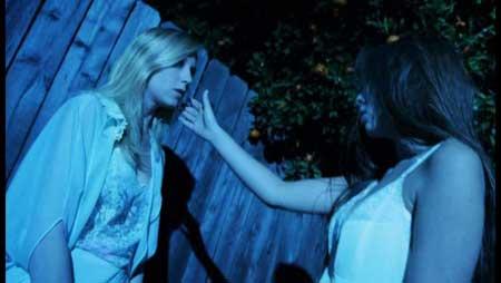 After-School-Massacre-2014-MOVIE-Jared-Masters-(6)