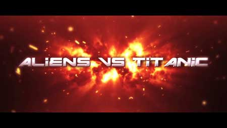 Aliens-vs-Titanic-(2)