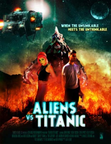 Aliens-vs-Titanic-(3)