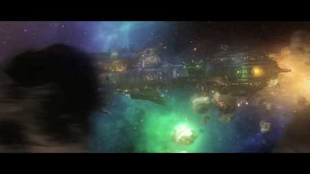 Aliens-vs-Titanic-(4)