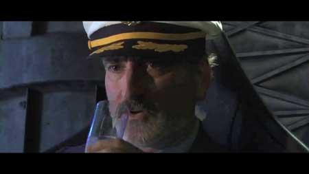 Aliens-vs-Titanic-(5)