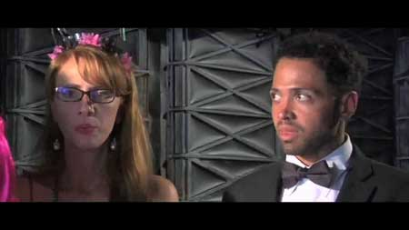 Aliens-vs-Titanic-(6)