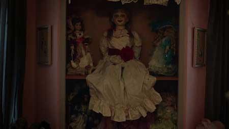 Annabelle-2014-horror-movie-John-R.-Leonetti-(3)