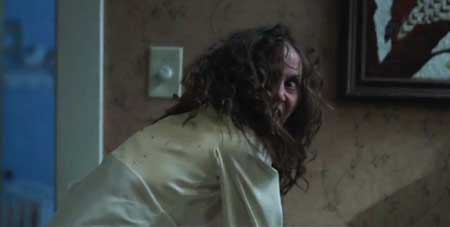 Annabelle-2014-horror-movie-John-R.-Leonetti-(4)