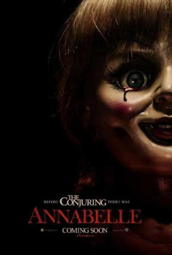 Annabelle-2014-horror-movie-John-R.-Leonetti-(5)