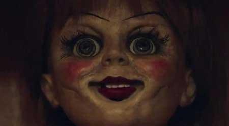 Annabelle-2014-horror-movie-John-R.-Leonetti-(6)