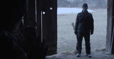 Antidote-Viscera-2013-movie-Craig-DiFolco-Pete-DiFolco-(1)