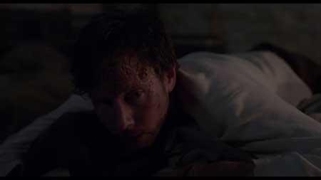 Antidote-Viscera-2013-movie-Craig-DiFolco-Pete-DiFolco-(5)
