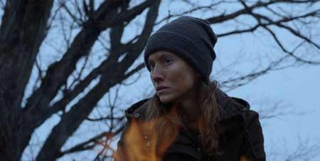 Antidote-Viscera-2013-movie-Craig-DiFolco-Pete-DiFolco-(7)