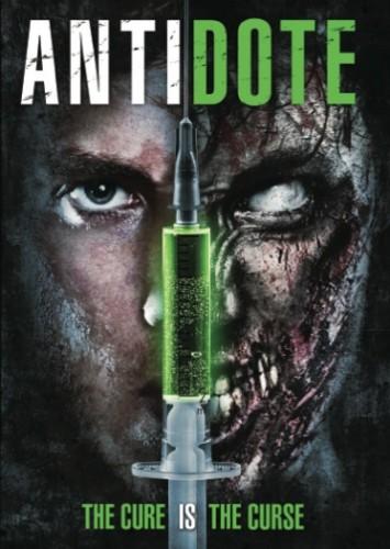 Antidote-movie