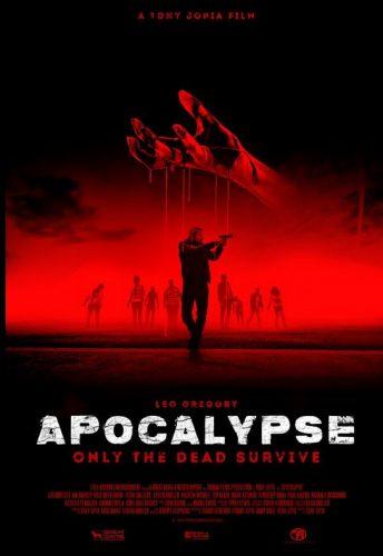 apocalypse-2016-movie-poster