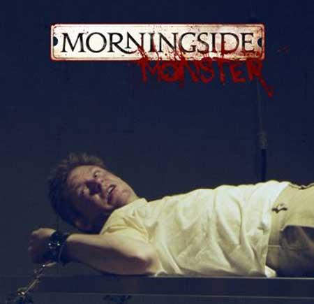 Attack-of-the-Morningside-Monster-2014-movie-Chris-Ethridge-(2)