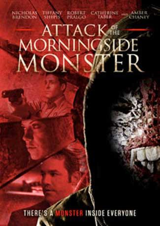 Attack-of-the-Morningside-Monster-2014-movie-Chris-Ethridge-(4)