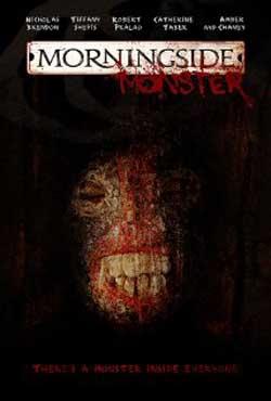 Attack-of-the-Morningside-Monster-2014-movie-Chris-Ethridge-poster