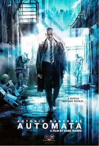 Automata-2014-movie-Gabe-Ibáñez-(2)