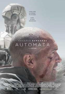 Automata-2014-movie-Gabe-Ibáñez-(3)