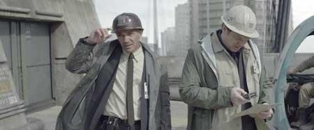 Automata-2014-movie-Gabe-Ibáñez-(6)