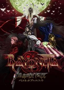 Bayonetta_Bloody_Fate