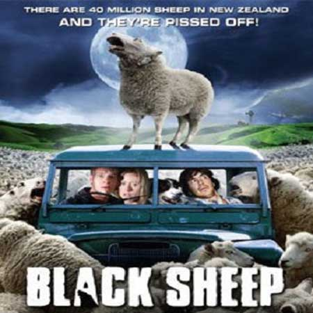 Black-Sheep-2006-movie-Jonathan-King-(6)