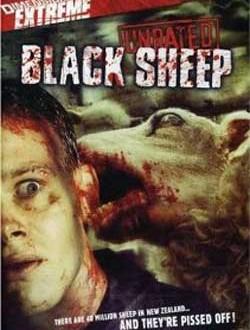 Film Review: Black Sheep (2006) | HNN