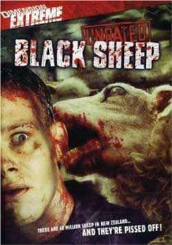 Black-Sheep-2006-movie-Jonathan-King-(7)
