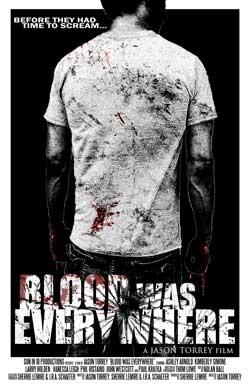 Blood-Was-Everywhere-2014-movie-Jason-Torrey-(7)